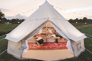 Drean House Tent