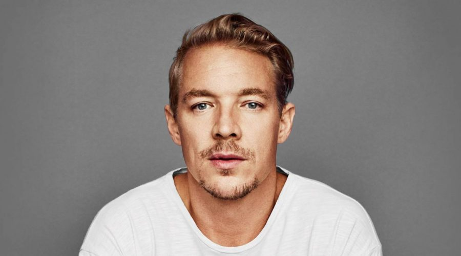 Diplo to DJ across Instagram Live, Youtube, and Twitch